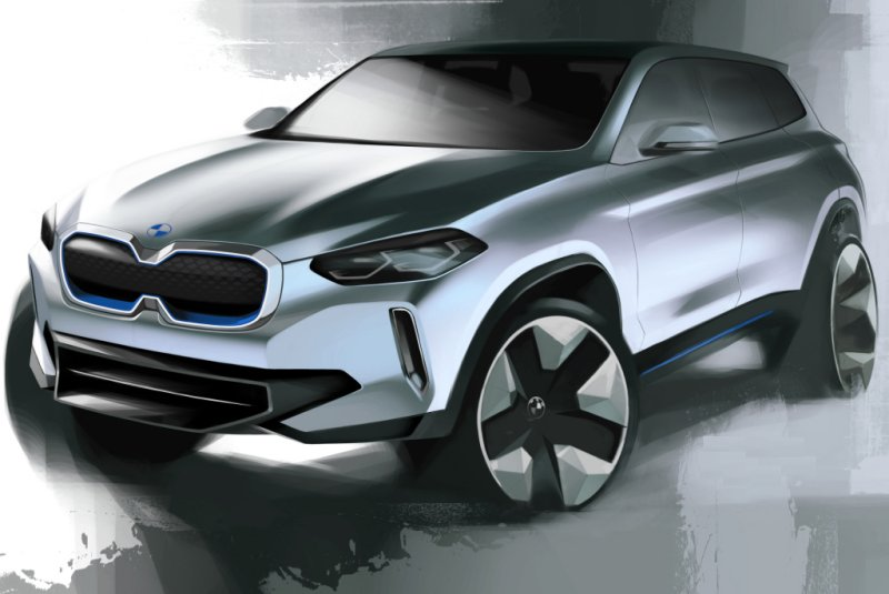 crossovers-bmw-ix3-and-bmw-ix5-two-steps-into-bmw-future